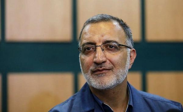 جمهوری اسلامی: دولت در اولین آزمون قانونمداری رفوزه شد